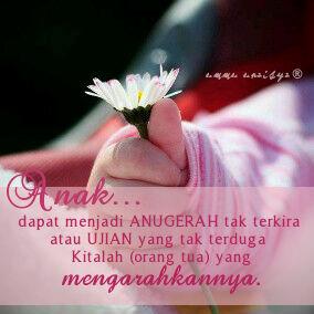 Image result for anak2 syurga